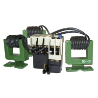 Overloads for Contactors up to 420A