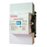 KtecPX220