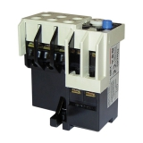 Overloads for Contactors up to 50A